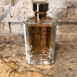 Other - La Femme Prada Eau de Parfum
